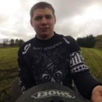 Mathias hovland 150x150
